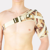 Upper limb support 4Army-B-01