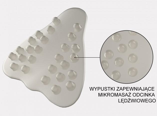 Pelota silikonowa