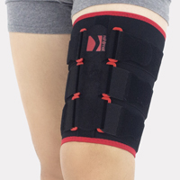 Leg support AS-U-01