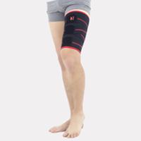 Support de la jambe AS-U-02