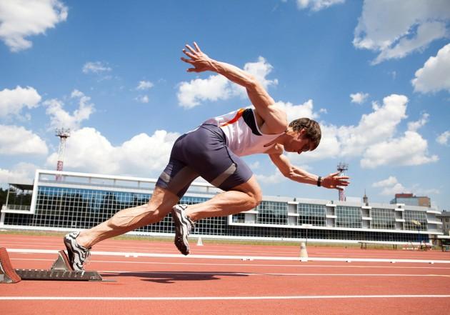różne rodzaje uszkodzeń mięśni kulszowo-goleniowych