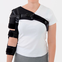 Upper limb support MASTER-03