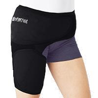 Hip support AM-SB-03