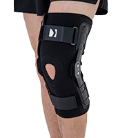 Lower limb support AM-KDX-03