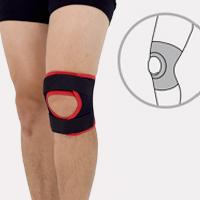 Ортез колена OKD-12