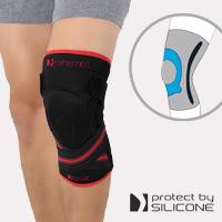 Knee support OKD-15