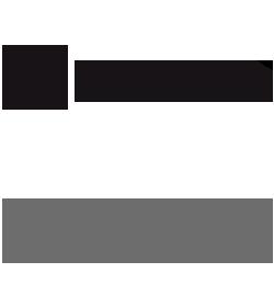BodyMap