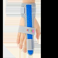 Wrist stabilization AM-D-02
