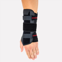 Wrist support AM-OSN-U-08