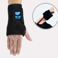 Wrist brace AM-OSN-U-11