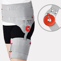 Hip brace AM-SB/1R