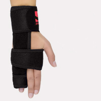 Fingers brace AM-SP-01