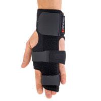 Fingers brace AM-SP-01