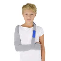 Upper limb brace AM-SOB-07