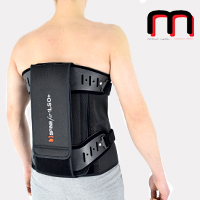 Support du torse MS-T-01/LSO PLUS