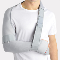 Upper limb brace AM-SOB-07