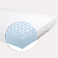 Mattress<br />MP-MB-N/F