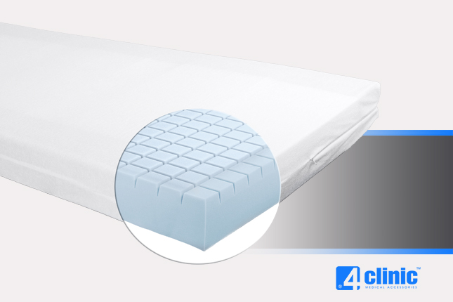Mattress MULTIblock MP-MB-N/F