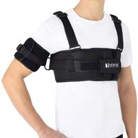 Upper limb support MASTER-02