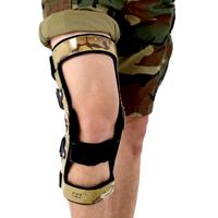 Lower limb support ATOM/2RA 4ARMY
