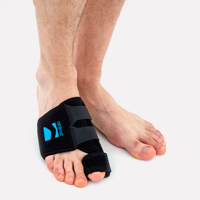 Bunion splint AM-OP-03