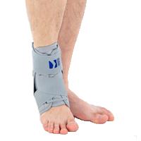 Foot support AM-OSS-13