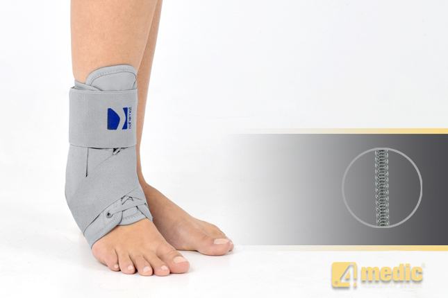 Foot brace AM-OSS-13