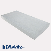 Self-adhesive sheet B-SS