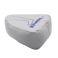Lower extremity abduction pillow P-SS-01
