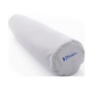 Cylindrical cushion P-SS-02
