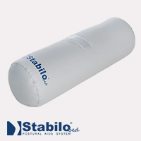 Cylindrical cushion P-SS-02