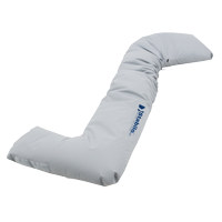 Lateral positioning cushion P-SS-08