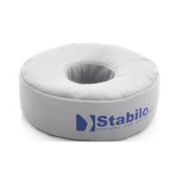 Anti bedsore round cushion P-SS-09