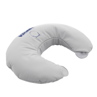 Neck ring cushion P-SS-19