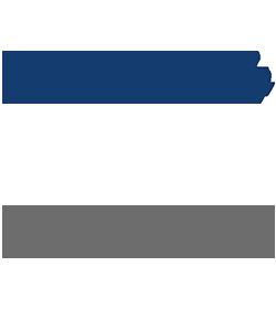 STABILObed