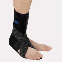 Ankle support OSS-OS-02