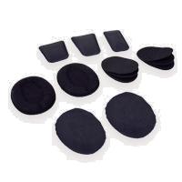 Condyle pad kit
