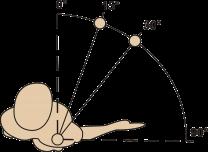 Schemat działania poduszek rotujących CLEVER 2 ROTATOR