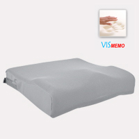 Cushion PP-VM-Z