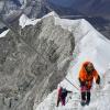 Członek zespołu Akces-Med i REH4MAT wyrusza na Mount Everest!
