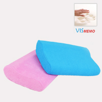 Orthopedic pillow PA-VM-05
