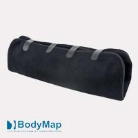 BodyMap P