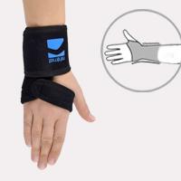 Wrist brace AM-OSN-U-16