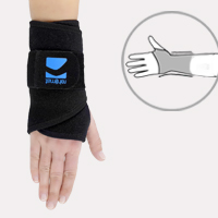 Wrist brace AM-OSN-U-17