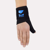 Wrist brace AM-SP-04