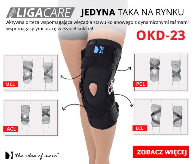 OKD-23