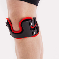 Lower-extremity support OKD-25