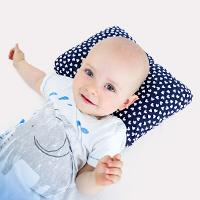 Baby pillow PA-VM-09
