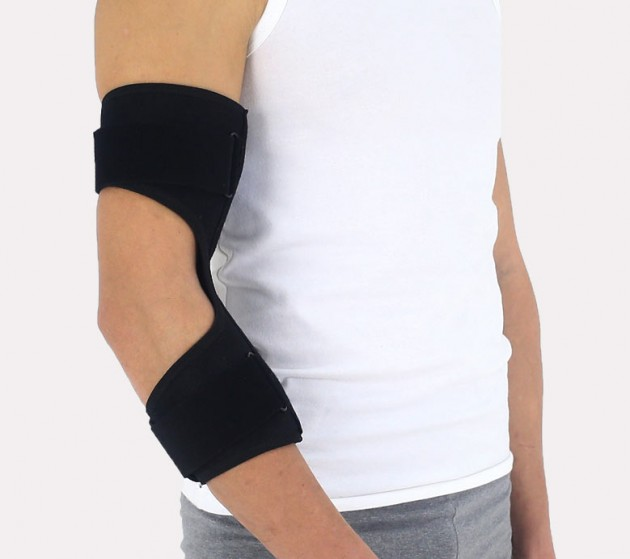 Elbow splint OKG-04