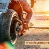 Tydzień Motocyklisty w Reh4Mat